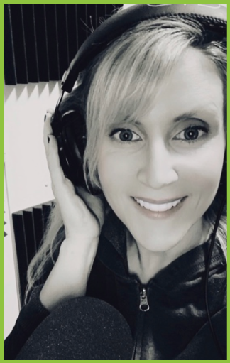 Kerry Manfred-Professional Voice Actor-Contact-img
