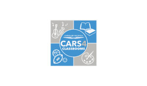 Kerry-Manfred-Professional-Voice-Actor-Cars4Classrooms-logo