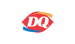 Kerry-Manfred-Professional-Voice-Actor-Dairy Queen-logo