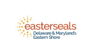 Kerry-Manfred-Professional-Voice-Actor-Easterseals of MarylandDelaware-logo