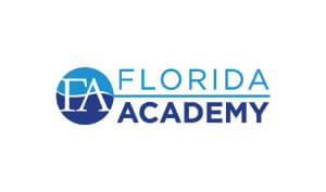 Kerry-Manfred-Professional-Voice-Actor-Florida Academy-logo