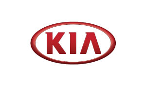 Kerry-Manfred-Professional-Voice-Actor-Lancaster Kia-logo