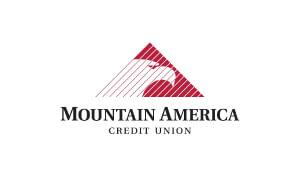 Kerry-Manfred-Professional-Voice-Actor-Mountain America Credit Union-logo