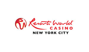 Kerry-Manfred-Professional-Voice-Actor-NY Worlds Resort Casino-logo