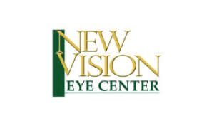 Kerry-Manfred-Professional-Voice-Actor-New Vision Eye Center-logo
