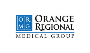 Kerry-Manfred-Professional-Voice-Actor-Orange Regional Medical Group-logo