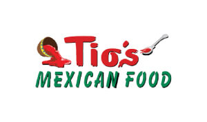 Kerry-Manfred-Professional-Voice-Actor-Tios Mexican Cafe-logo