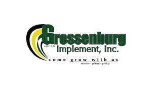 Kerry-Manfred-Professional-Voice-Actor-rossenburg Implement Inc-logo